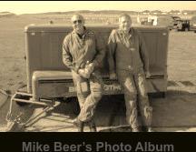 Mike Beer's Photo Album