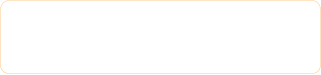 Glyn Rees squadron history