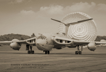 Darren Harbar Photography/Flypast